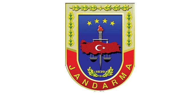 2016 Jandarma Genel Komutanlığı 10 bin uzman erbaş alımı