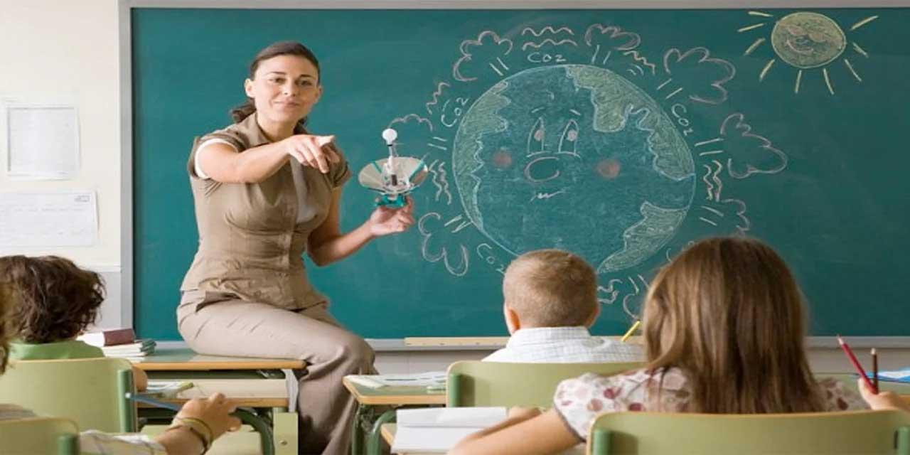 40 bin 164 öğretmen ilk atama kılavuzu ve kontenjanları belli oldu