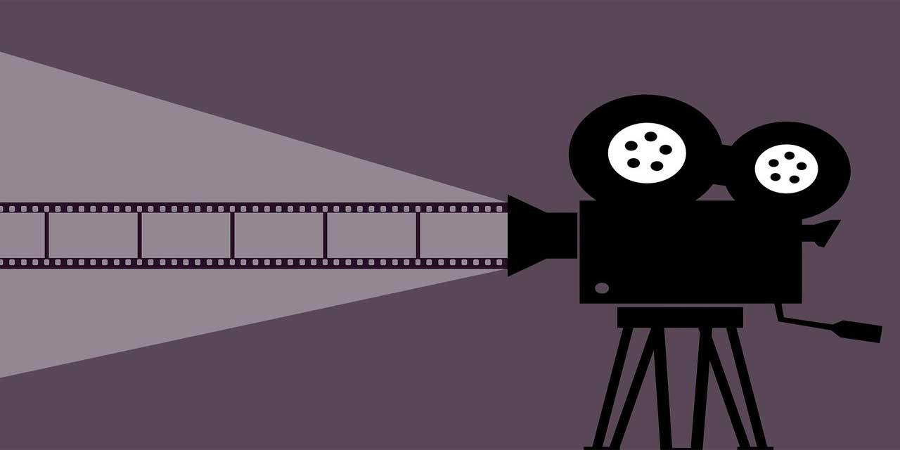 Bu hafta vizyona giren filmler- 6 Ocak