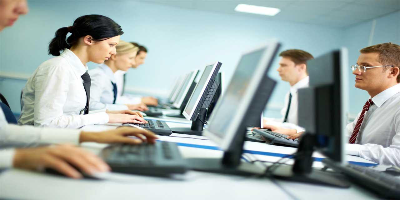 Gençlik Bakanlığı, GYS sınav uygulama kılavuzu yayımlandı