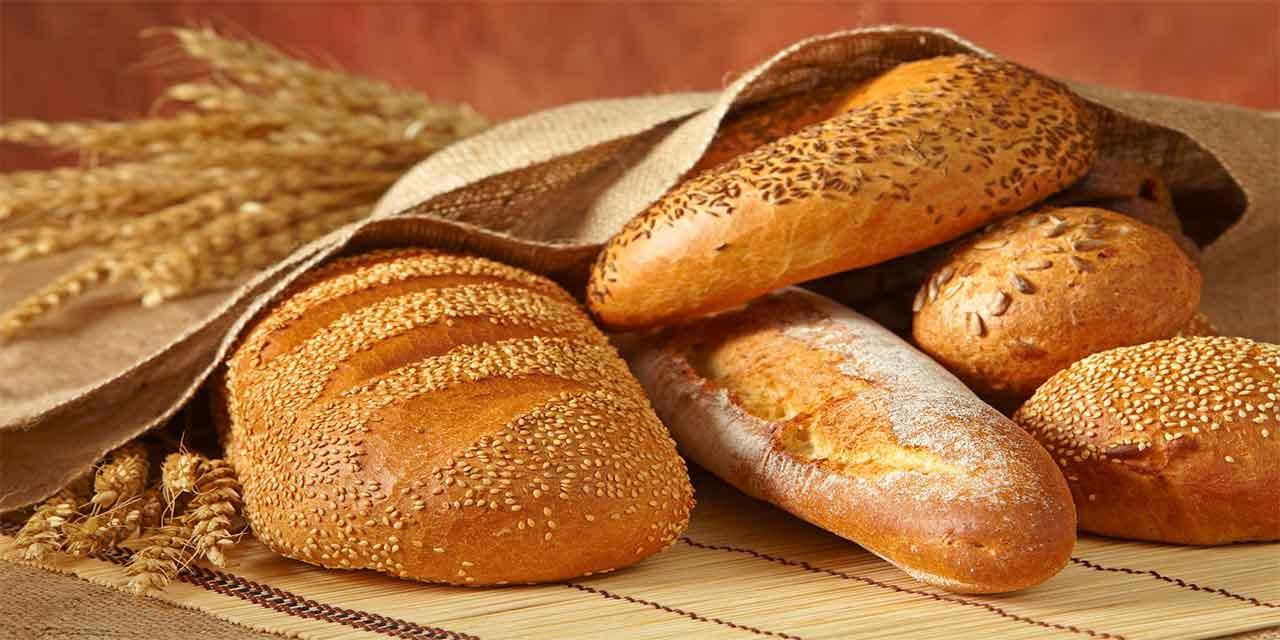 En sağlıklı ekmek hangisi