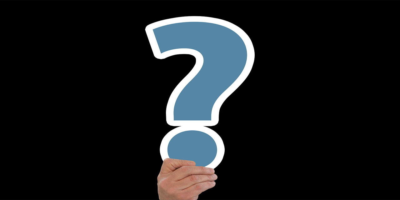 Pişekar, kavuklu gibi tiplemeleriyle bilinen geleneksel ortaoyununun oynandığı yuvarlak ya da oval alana ne ad verilir?
