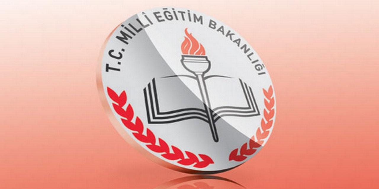 2020 Ocak Sözleşmeli Öğretmen Atama Kontenjanları açıklandı