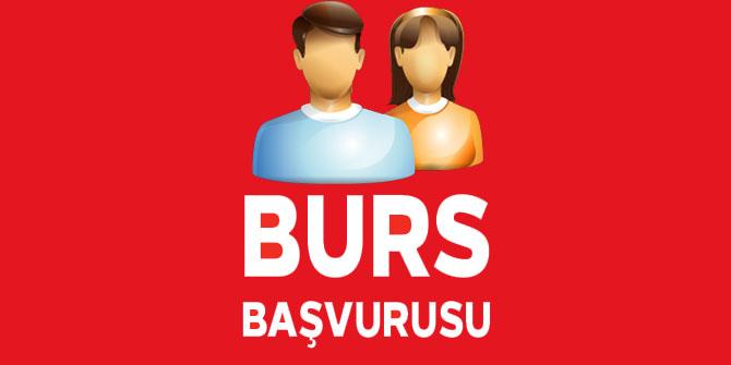 Mustafa Hasanoğlu Vakfı bursları