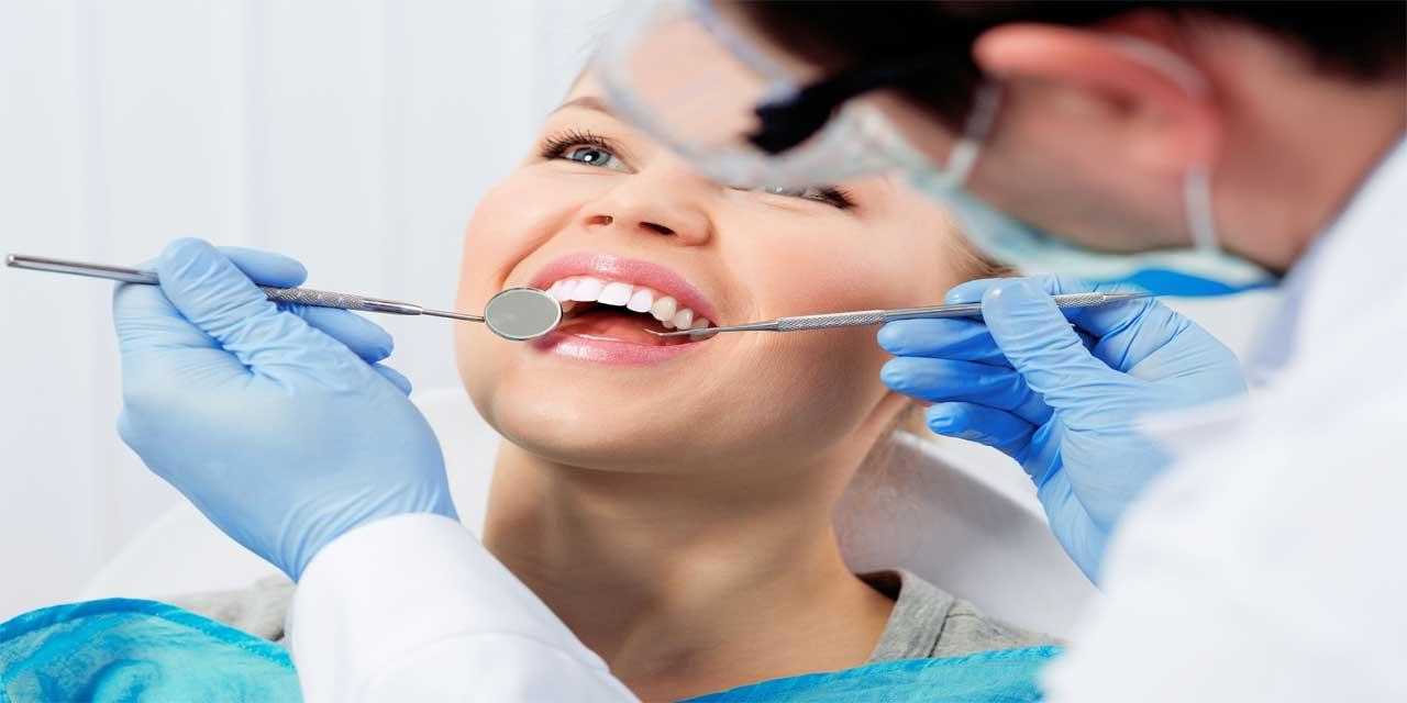 Diş sağlığını korumak için neler yapmalıyız