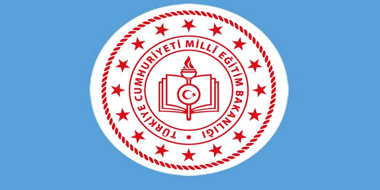2018-2019 MEB Sınav Takvimi
