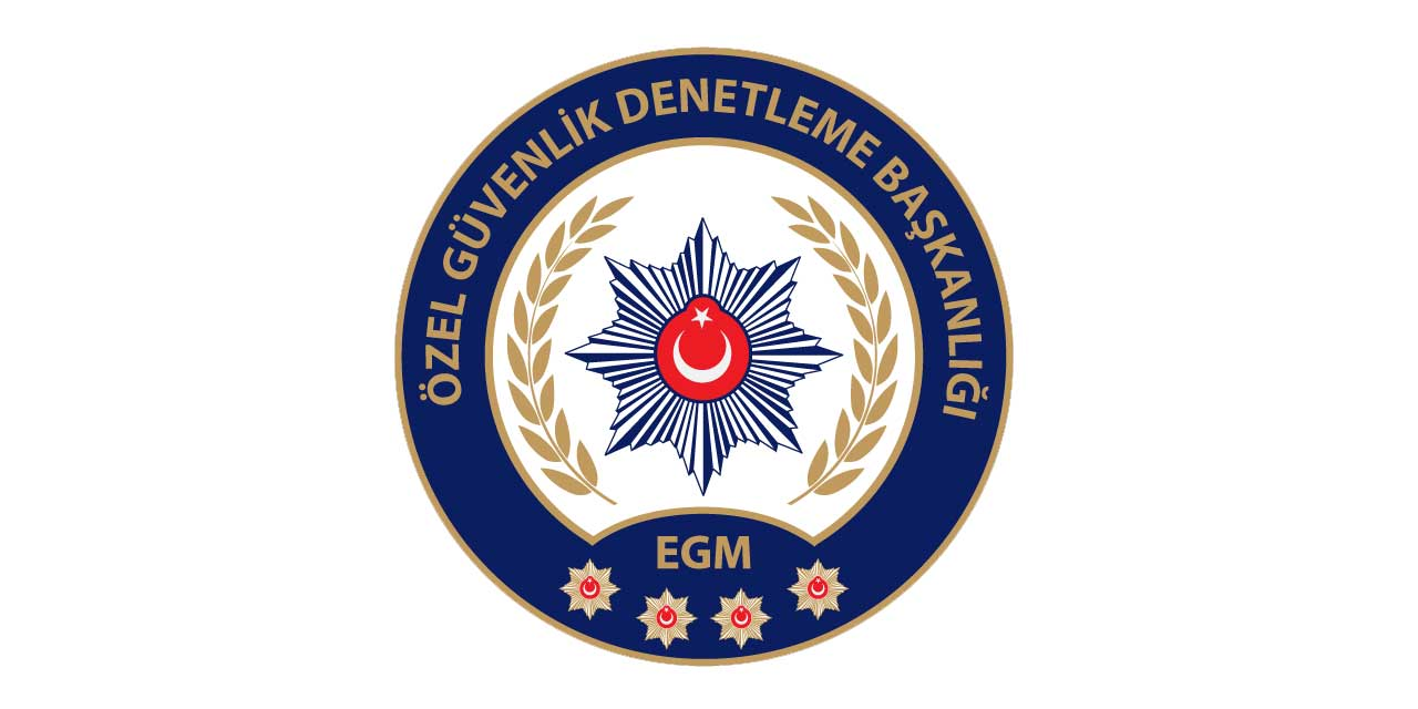 5 Ağustos 2012 ÖGG - Özel Güvenlik Sınav Soruları ve Cevapları