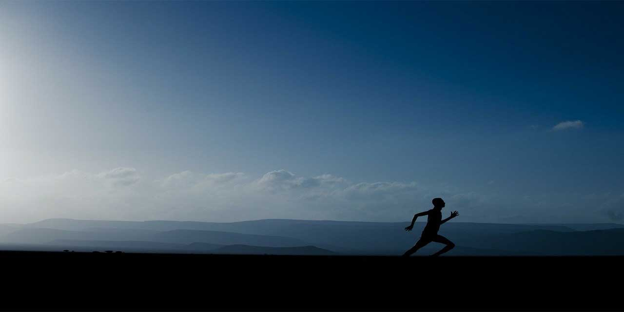 Sağlık ve spor arasında nasıl bir ilişki vardır