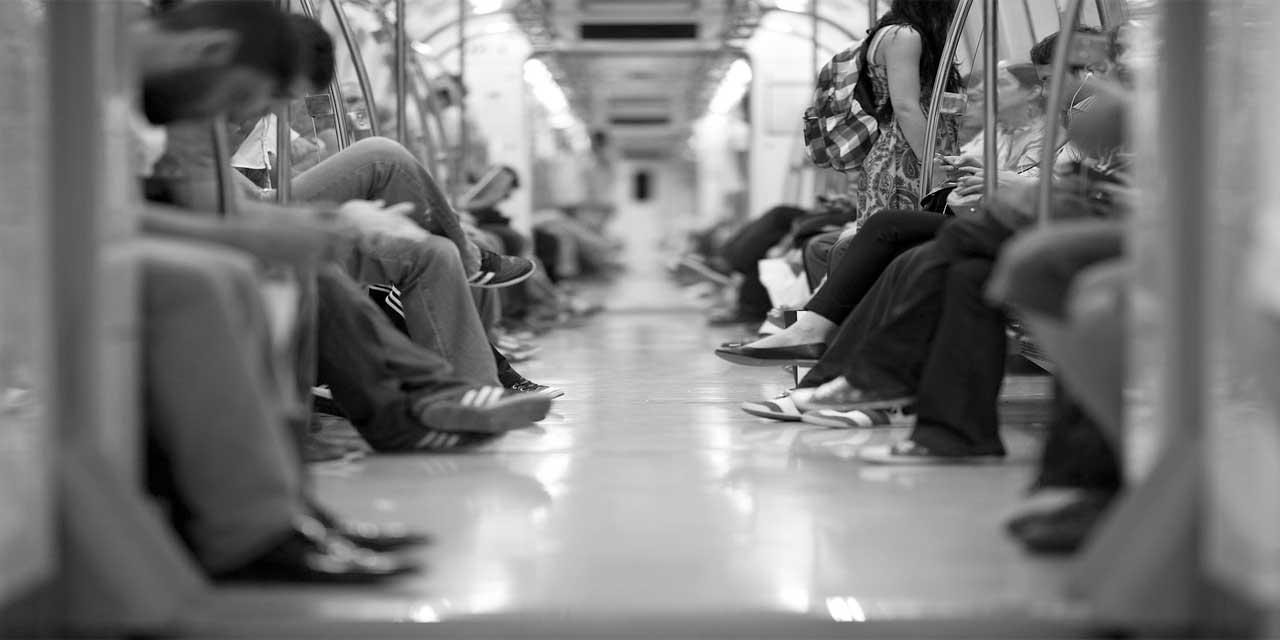 Toplu taşıma araçlarını kullanmanın çevrenin korunmasına katkıları