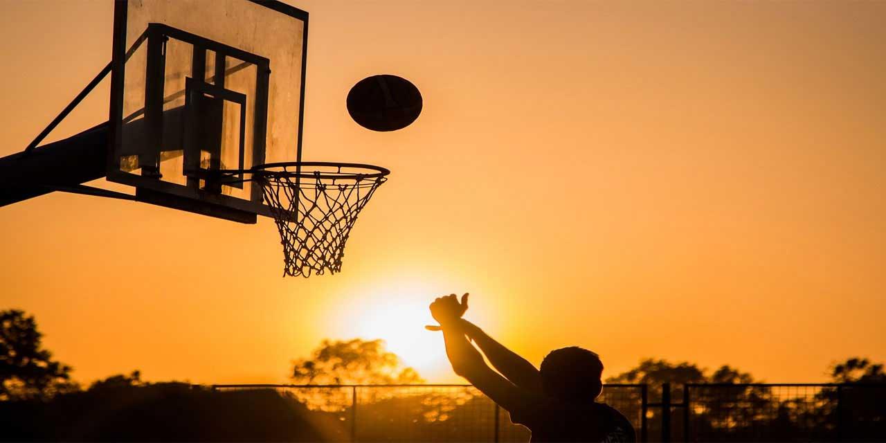 NBA'de şimdiye kadar forma giyen en kısa basketbolcu olan Muggsy Bogues'un boyu kaç cm idi