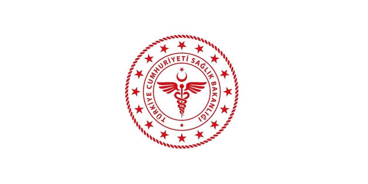 Sağlık Bakanlığı, bu ay 6 bin 500, 2019'da 25 bin personel alacak