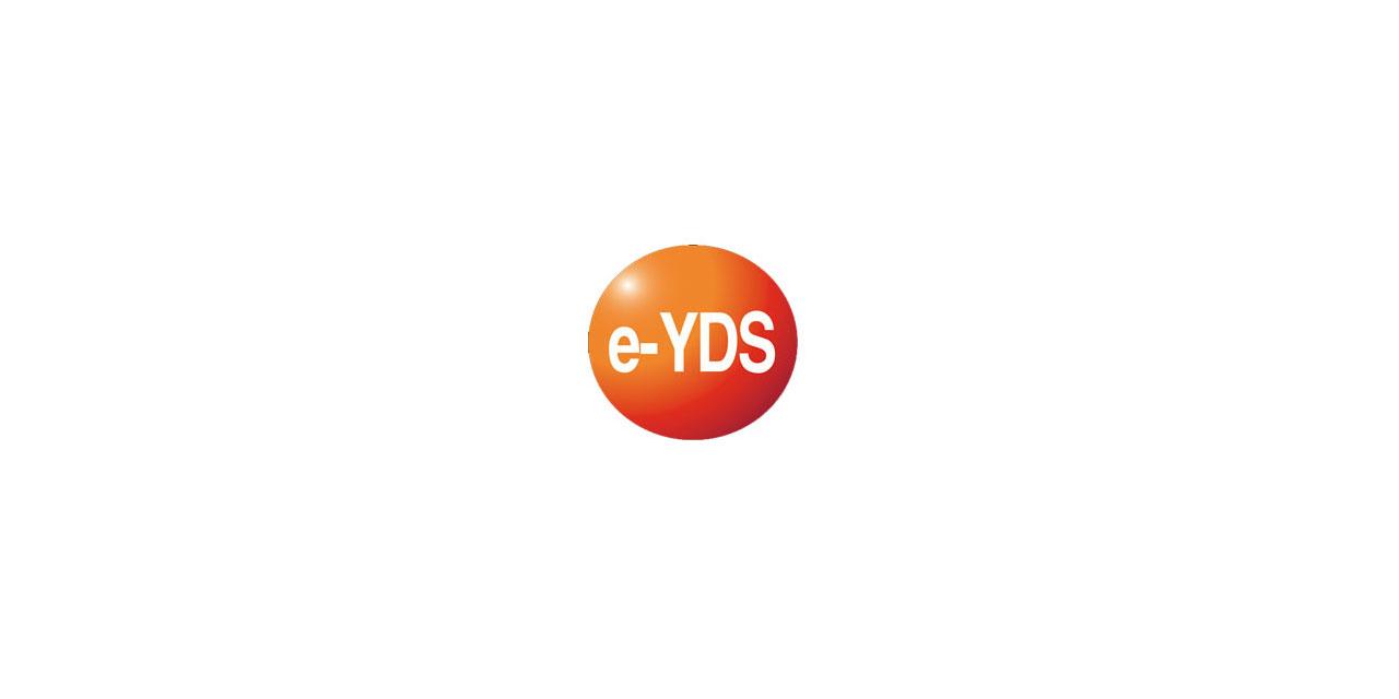2017 e-YDS Sınav Takvimi