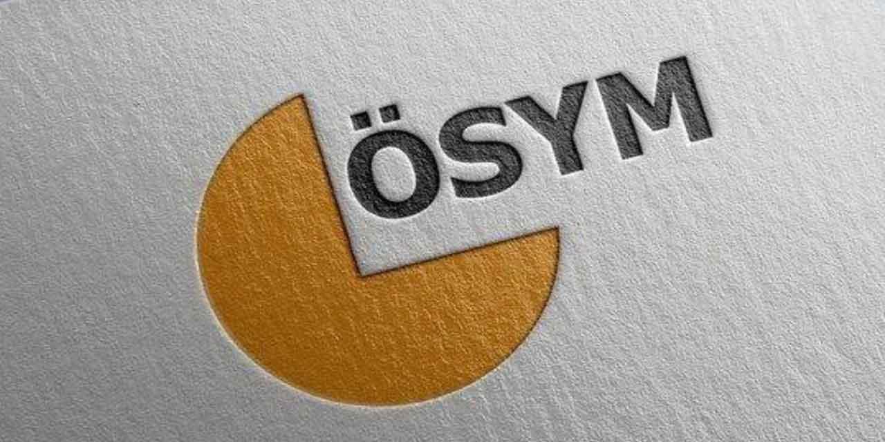 ÖSYS ek yerleştirmelerinde kontenjanların yüzde 13'ü doldu