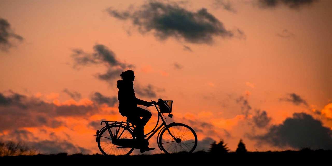 Bisiklet nerede, ne zaman ve kim tarafından icat edilmiştir