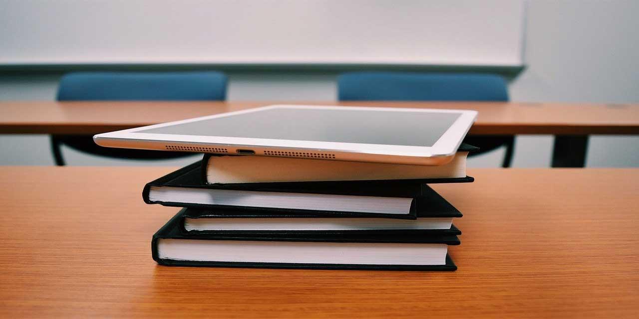 Hangi iletişim araçlarını kullanarak internete girebiliriz