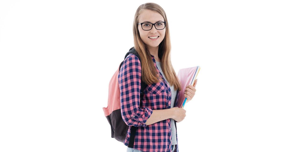 2016 KPSS Ortaöğretim sınava kaç kişi girdi