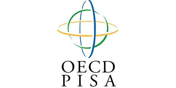 PISA 2018 raporu açıklandı