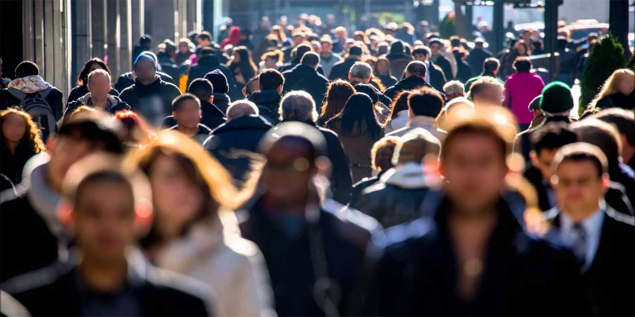 Ülkemizde nüfusun hangi özellikleri araştırılmalıdır