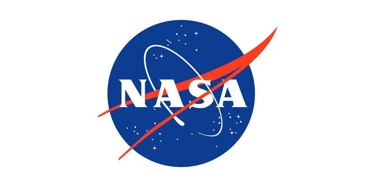 NASA tarafından uzay aracı mezarlığı olarak adlandırılan noktanın adı nedir
