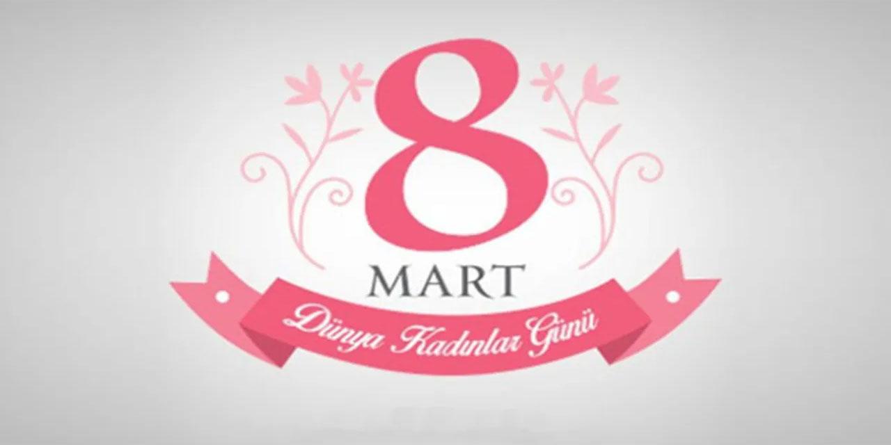 8 Mart Dünya Kadınlar günü hangi ülkede resmi tatildir