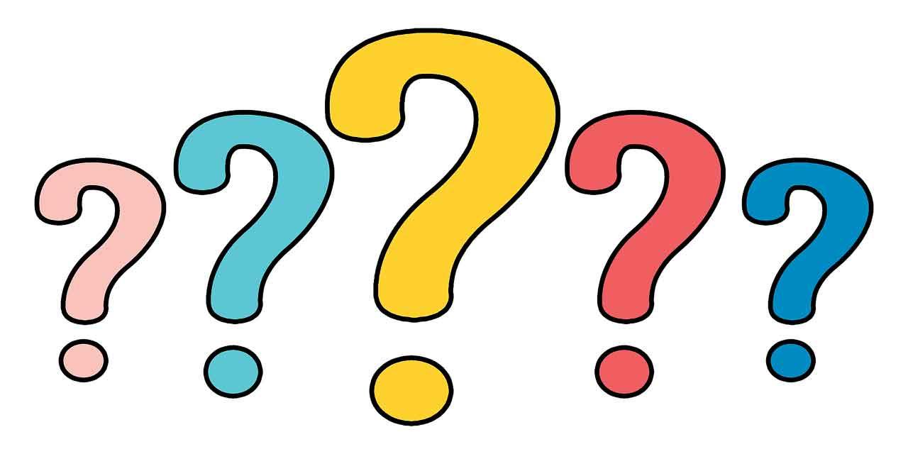 Alfabe sözcüğü adını hangi dilin alfabesinin ilk iki harfinden alır