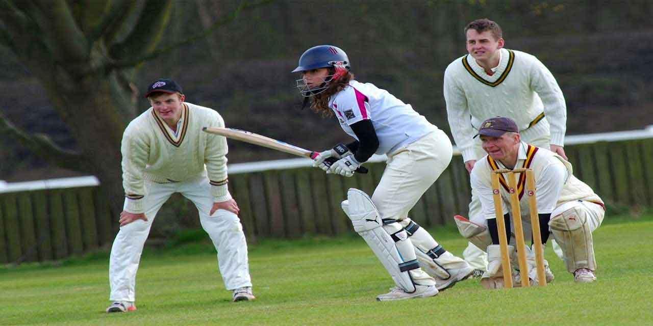 Kriket nedir, nasıl oynanır