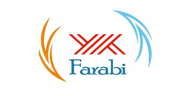 2018-2019 Farabi Değişim Programı Akademik Takvim