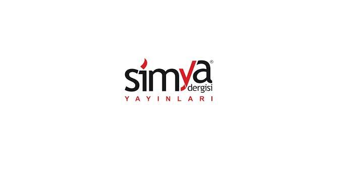 9-10 Haziran 2018 Simya Yayınları 2. YKS Deneme Sınavı