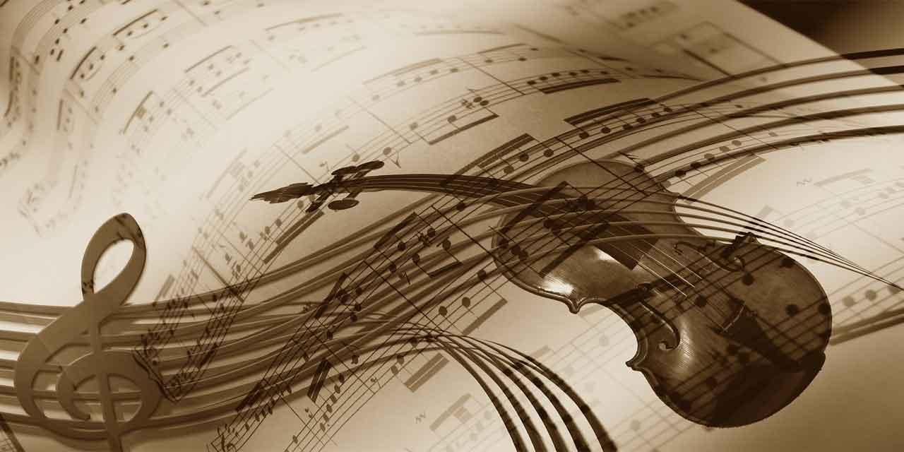 5. Sınıf Meb Müzik Sayfa 19 Cevapları