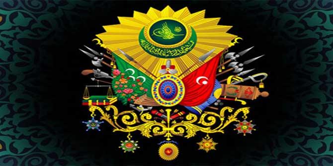 Osmanlı Devleti fiilen, hukuken ve resmen ne zaman sona erdi