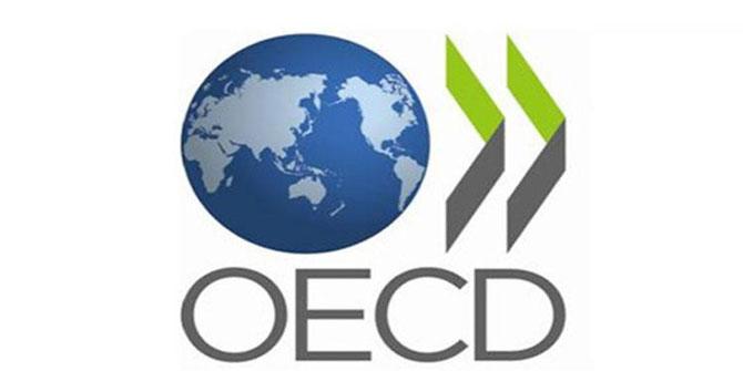 OECD raporuna göre Antibiyotik kullanımında en büyük risk Türkiye'de