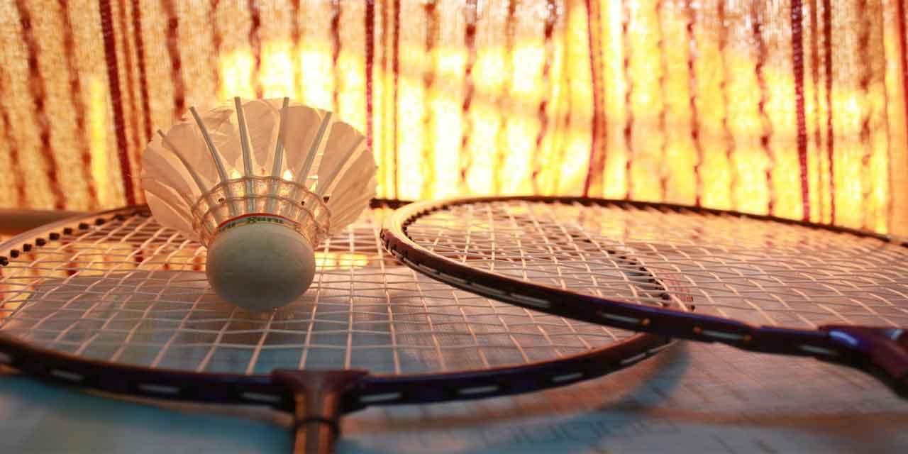 Badminton kuralları nedir
