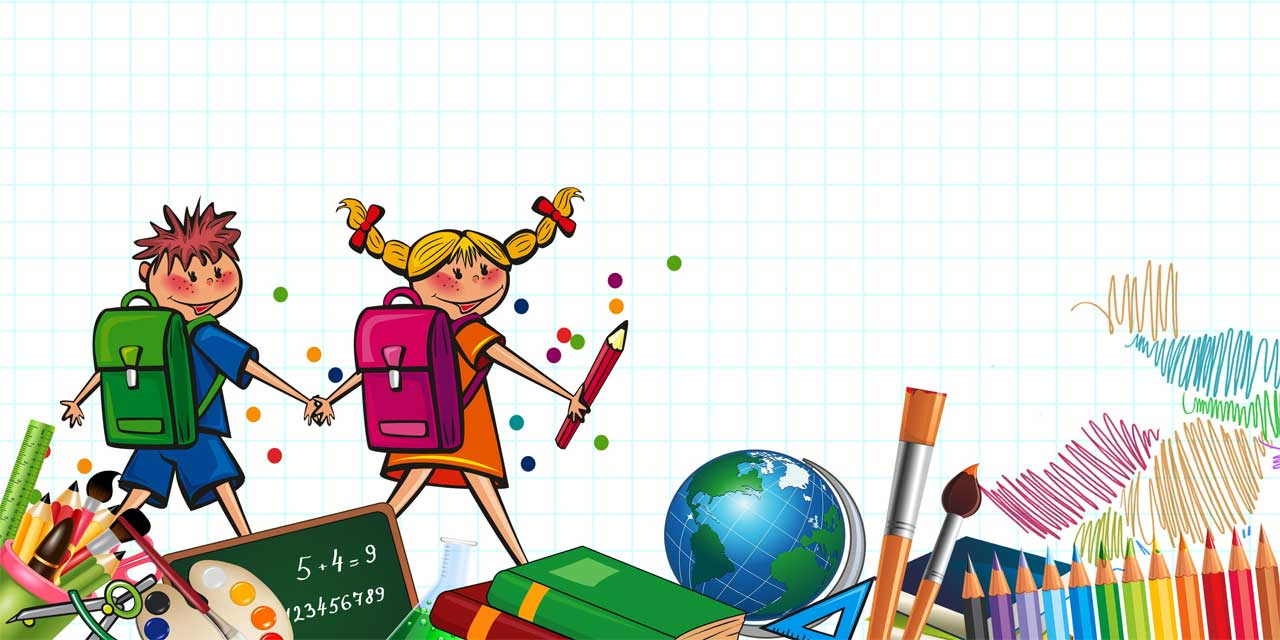 4. Sınıf Meb Matematik Cevapları