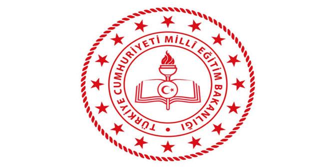MEB, Türkçe dört beceriyi ölçen ilk e-Sınavı tamamladı