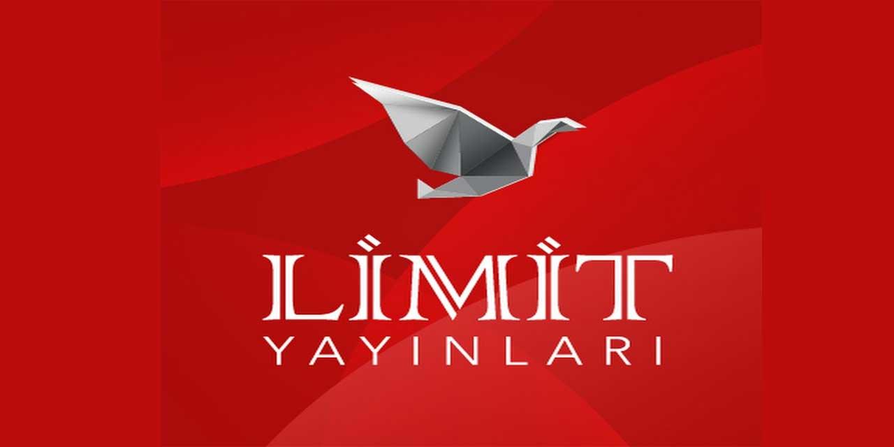 11-12-13 Ocak 2020 Limit Yayınları YKS Deneme Sınavı
