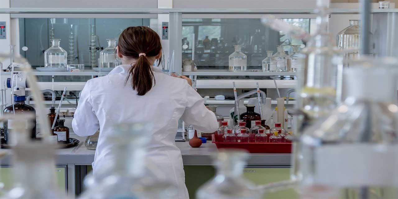 Biyosistem Mühendisi ne iş yapar