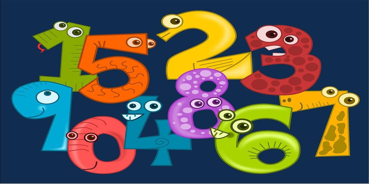 8. Sınıf Kök-e Matematik Sayfa 192 Cevapları