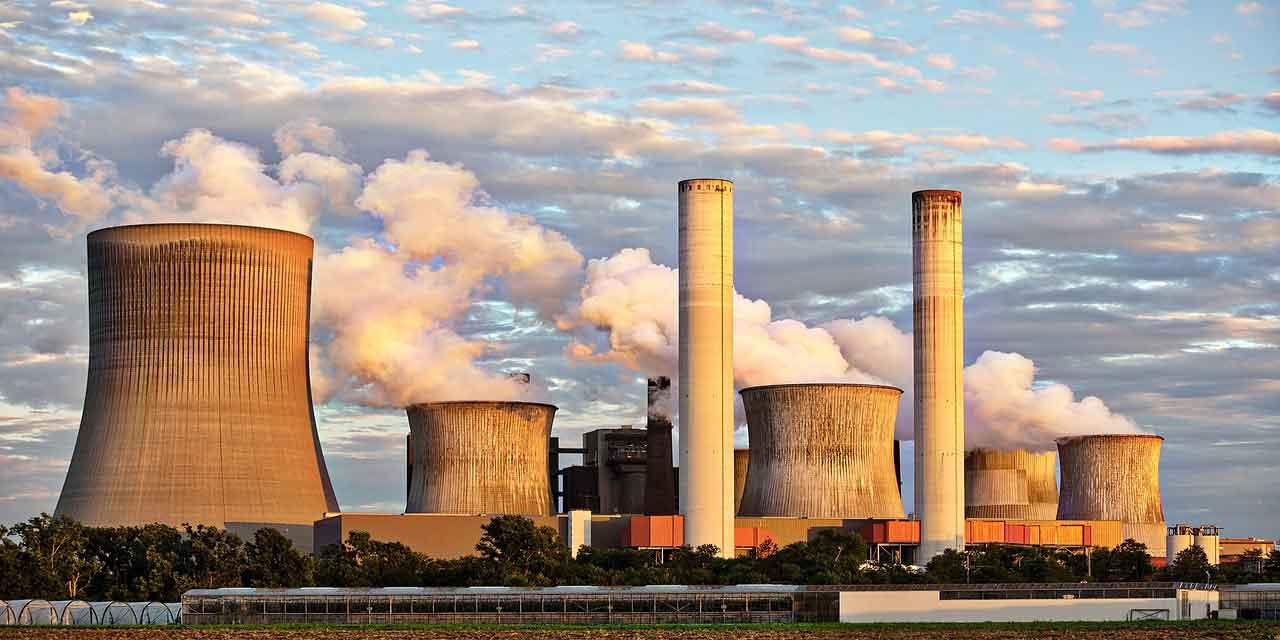 Çevre kirliliğinin insan sağlığı üzeride olumsuz etkileri