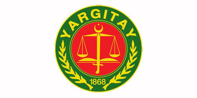 Yargıtay Başkanı Mehmet Akarca kimdir