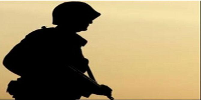 Hangi okul mezunu kaç yaşına kadar askerliğini erteleyebilir