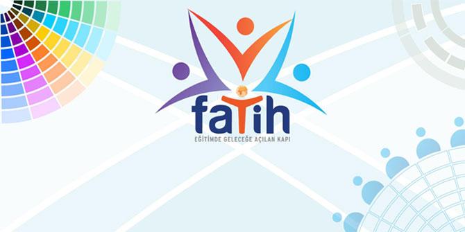 Fatih'in yalnız adı kaldı