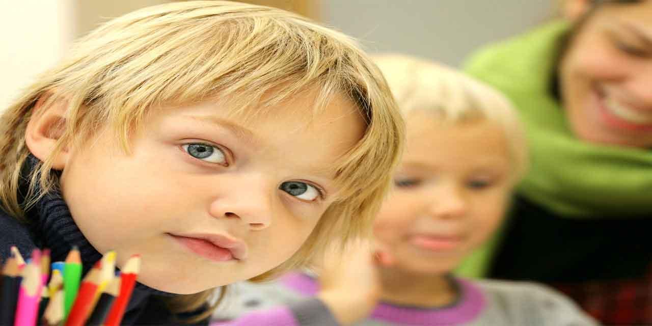 6. Sınıf Çıkmış Bursluluk Sınav Soruları