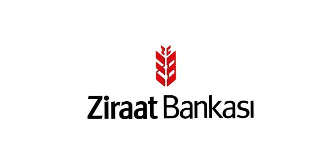 Hangi Banka 3.265 Kişiyi İşe Alacak? - Ziraat Bankası