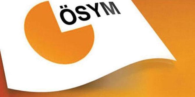 LYS Yerleştirme Sonuçları 2012 2013 ÖSYM Tercih Sonucu