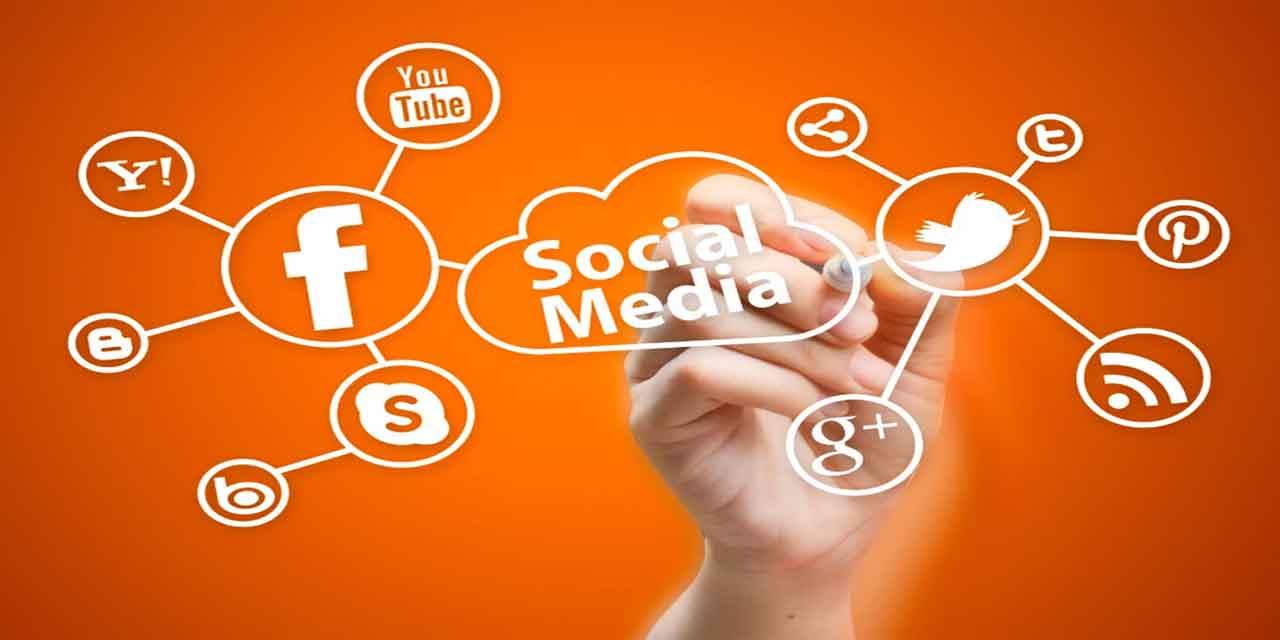 Sosyal ağları kullanırken nelere dikkat etmeliyiz