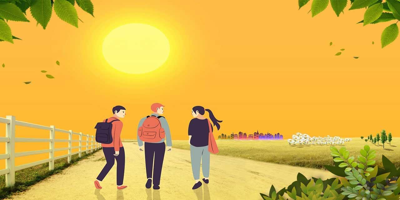 2012 PYBS Taban Puanı Kaç Kazanmak İçin Kaç Puan Gerekir