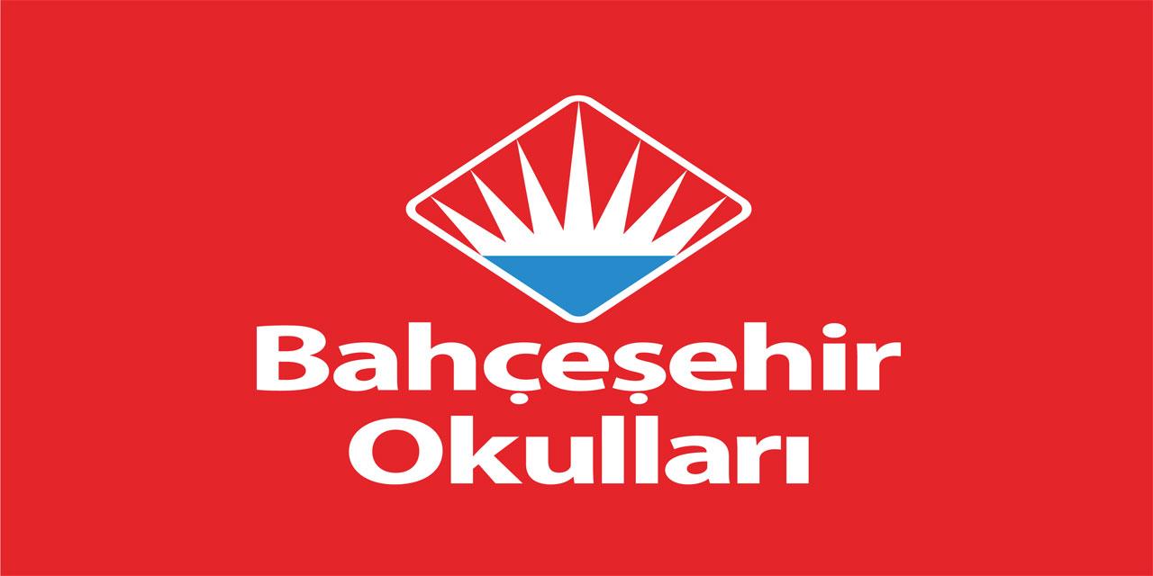 Bahçeşehir Okulları Okula Kabul ve Bursluluk Sınavı