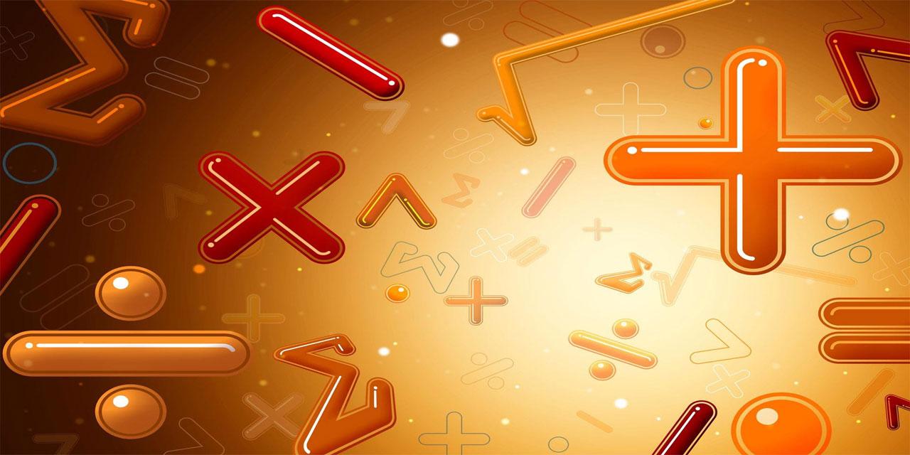 9. Sınıf Matematik Müfredatı