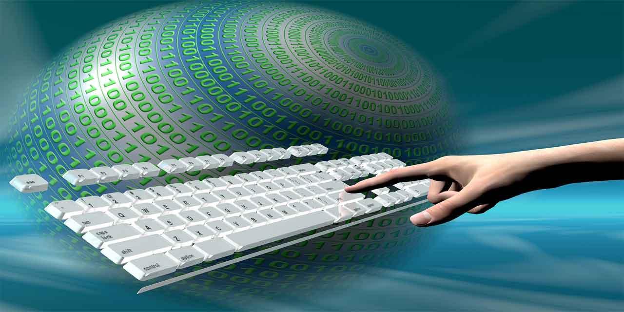 Çok internet Fen'e zarar