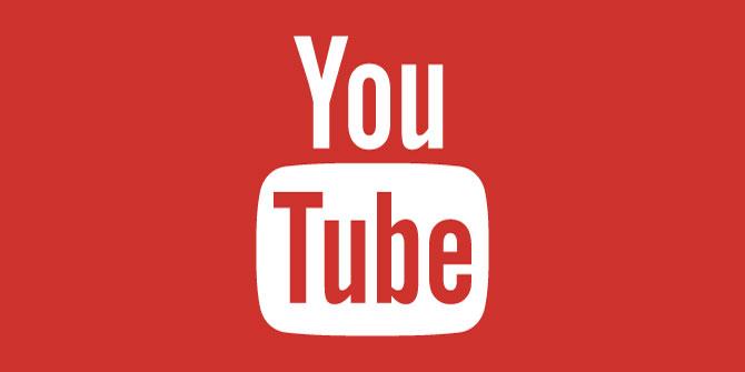 Çocuğunuzu YouTube'da yalnız bırakmayın